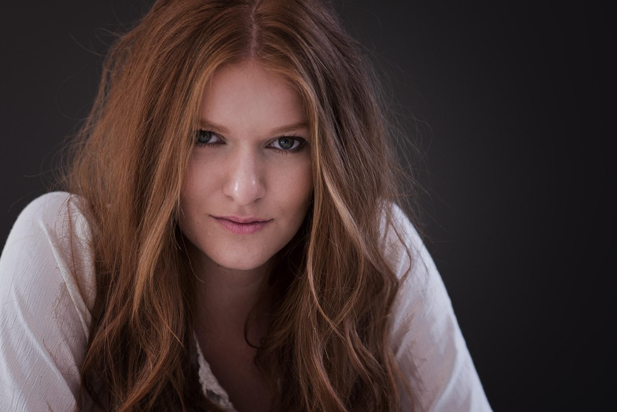 Portrait Studio Marc Feron photography