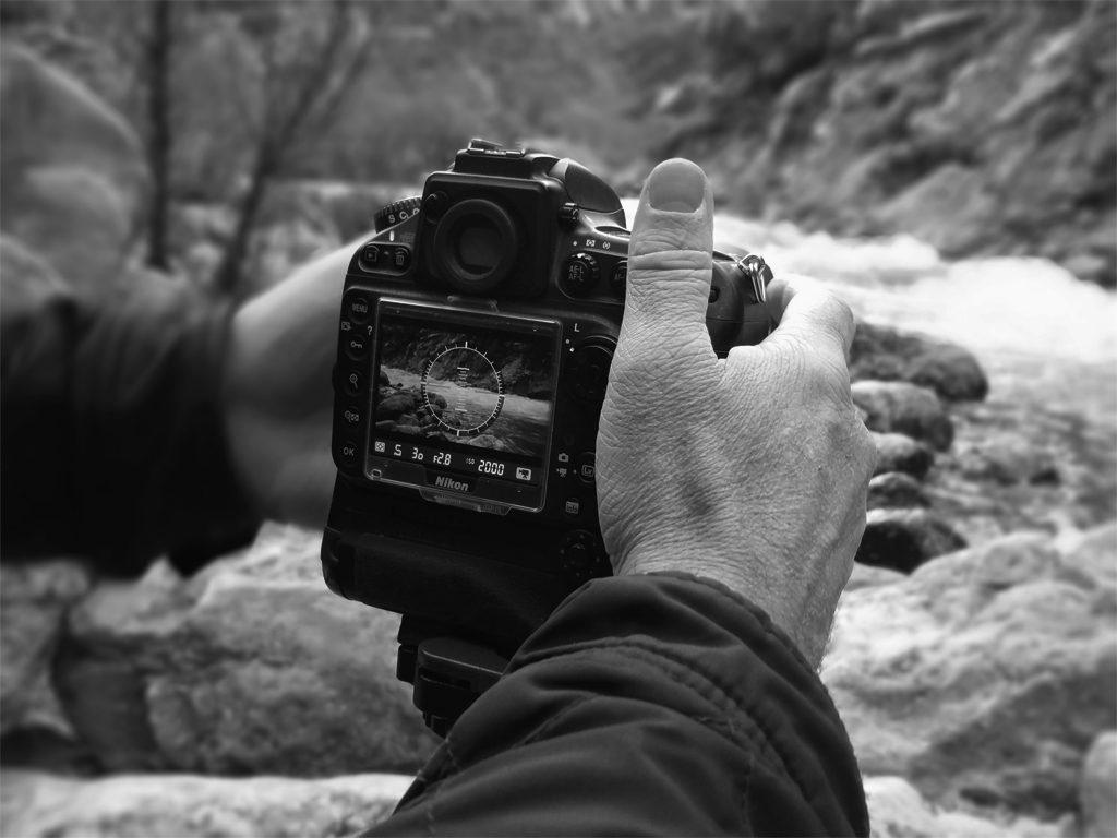 Humeurs Photgraphiques par Marc Feron